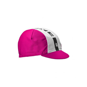 Etxeondo Kapelu Huvudbonad pink/vit